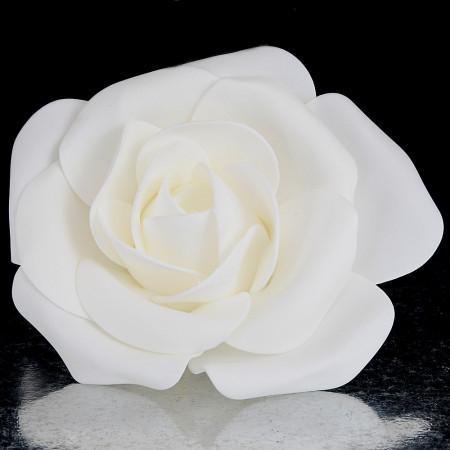 Rosa Grande Avorio