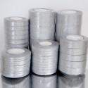 Nastri Regalo argento
