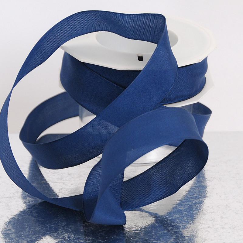 Nastri in tessuto Dream blu