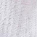 Sacchetti in Cotone 17x24
