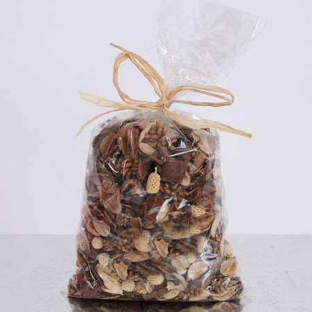 Pot-Pourri Profumo Magnolia 200 gr