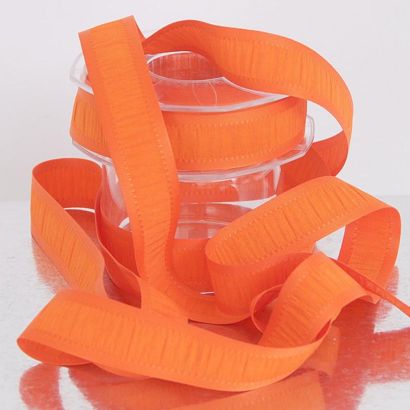 Nastri Seta Arancio