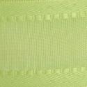 Nastri Seta verde