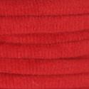 Cordini in Velluto rosso