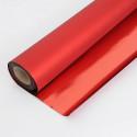 Rotoli carta regalo Super Chic rosso