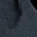 Sacchetti in Cotone 17x24 nero