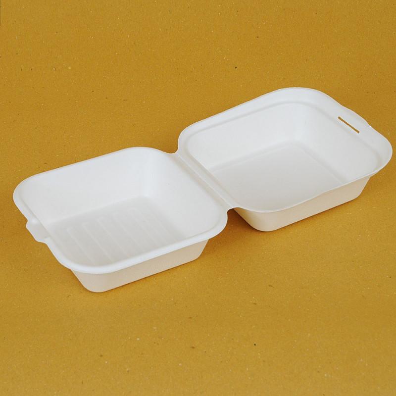 Food Box in Cellulosa