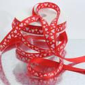 San Valentino: Nastro Multi Cuori