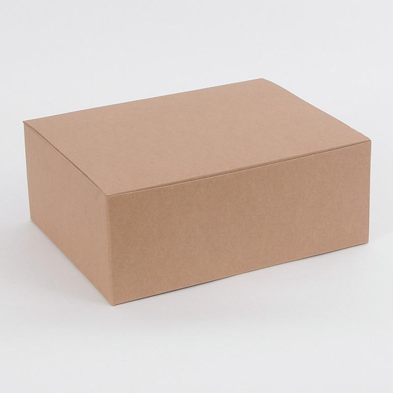 Scatole cartoncino Boite