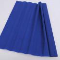 Carta Crespa 40 grammi blu