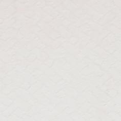 Scatole con Coperchio Portabottiglia crema