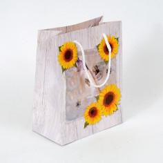 Borsina Sunflowers