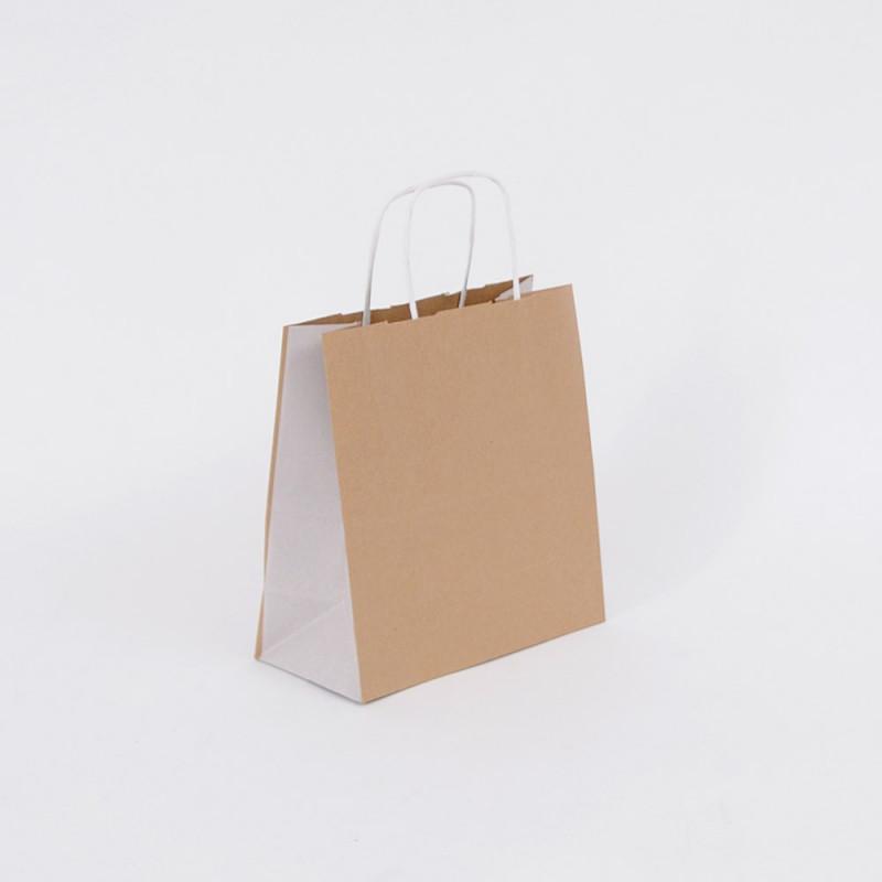 Shopper 20x21