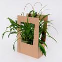 Borse per piante