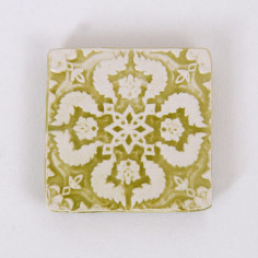 Magnete in Ceramica
