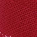 Nastri Juta rossa