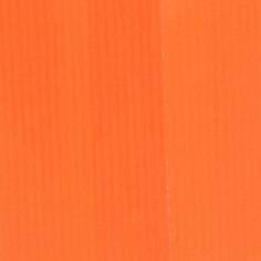 Sacchetti Carta Sealing Bianco Colorato