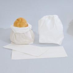 Sacchetto Pane Bianco al kilogrammo