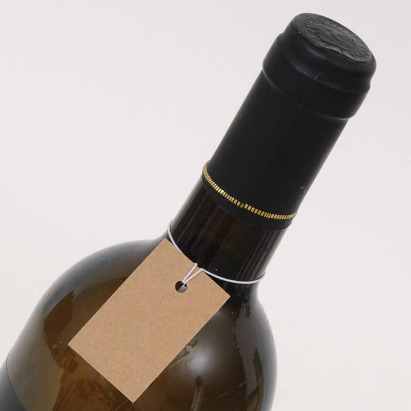 etichette-avana-con-elastico.jpg