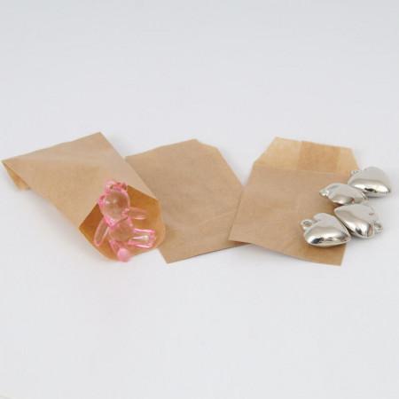 Sacchetti Carta Mini