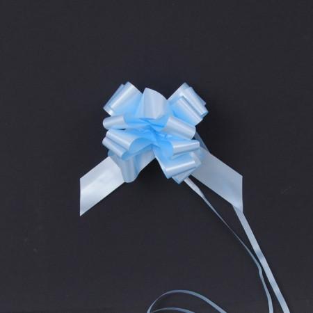 Fiocchi Perlati con tirante Strip 31 mm in Confezione da 50pz