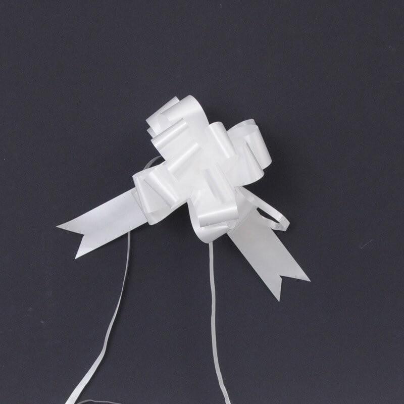 Fiocchi con tirante Strip 31 mm