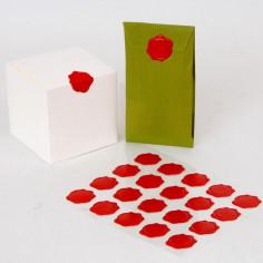 Sticker Ceralacca