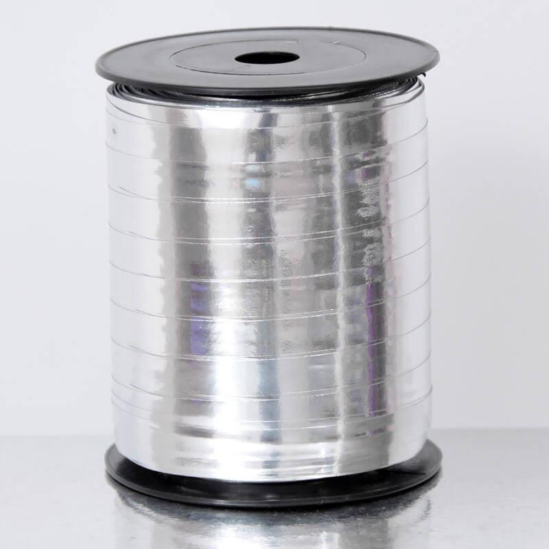 Nastri Metallizzati argento