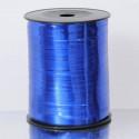 Nastri Metallizzati blu