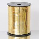 Nastri Metallizzati oro
