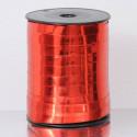 Nastri Metallizzati rosso