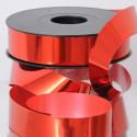 Nastri Metallizzati 19 e 31 millimetri
