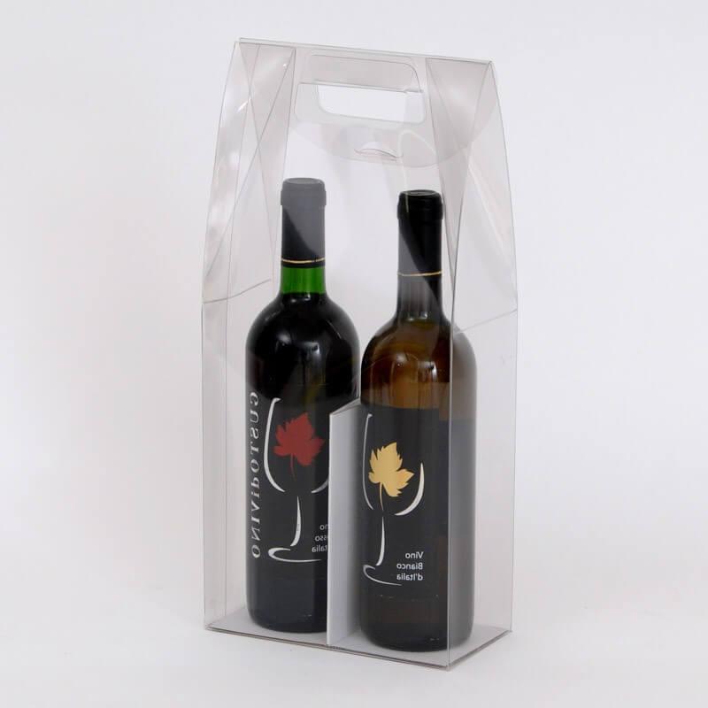 scatole-trasparenti-per-2-bottiglie-di-v