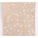 Nastro in tessuto Fascia Larga Pollock