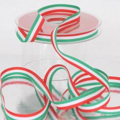 Nastro Bandiera Italia