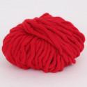 Gomitoli di lana da confezione