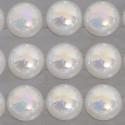 Perle Adesive Blister tagliate
