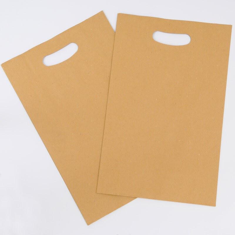 Sacchetti Carta PAGLIA