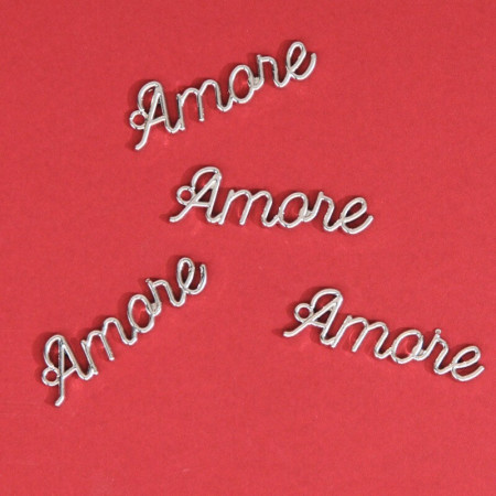Amore Metallico
