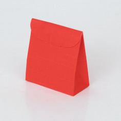 Scatolina Modello Sacchetto