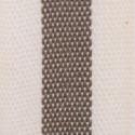 Nastri in cotone riga