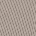 Scatoline per Bomboniere in cartoncino