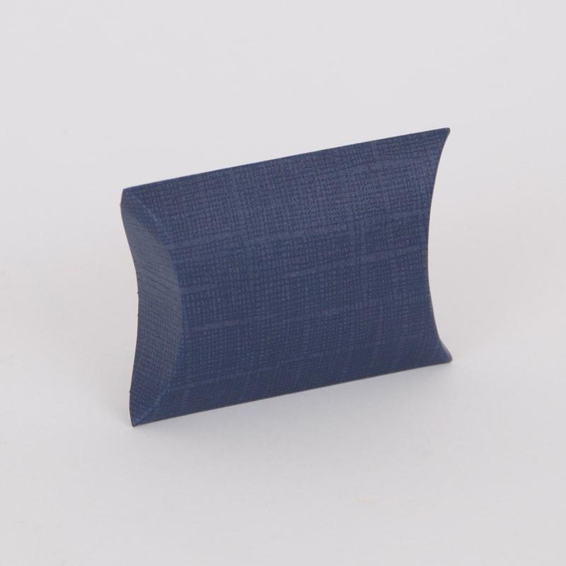 Buste in Cartoncino 7x7x2,5 cm