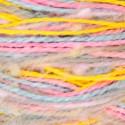 Juta Multicolor