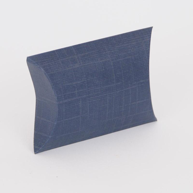 Buste in Cartoncino 10x10x3,5 cm