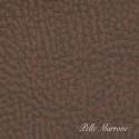 Cofanetti Cartoncino marrone