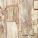 Cesti per Confezioni Regalo linea Wood