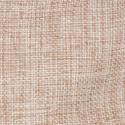 Nastri in cotone Naturali texture