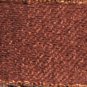 Nastri Brillanti Marron