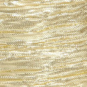 Nastro in Lamè oro